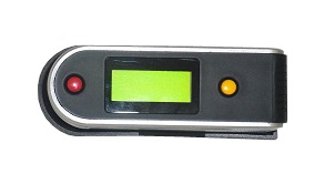 Powder coating painting gloss meter ETB-0686