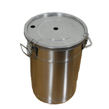 Powder Container COLO-55A