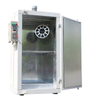 Electric Curing Oven COLO-1688