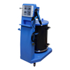 New Powder Coating Machine K2