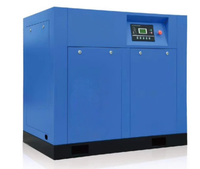 Screw Air COMPRESSOR Drying machine
