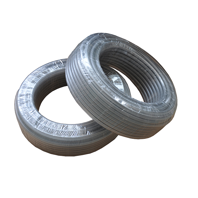Grounded Powder Coating Hose, Anti-static Powder Hose